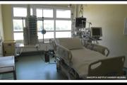 OT dan ICU