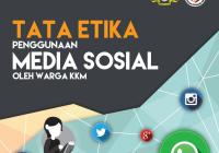 Tata Etika Penggunaan Media Sosial oleh Warga Kementerian Kesihatan Malaysia
