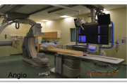 Peralatan Jabatan Radiologi