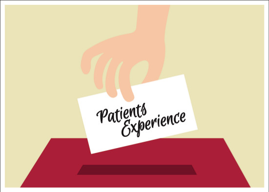 181030 Patients Experience opt1
